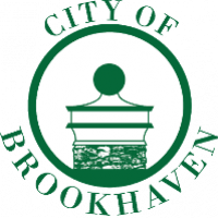 city_of_brookhaven_seal.png