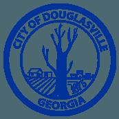 escorts douglasville