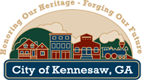 kennesaw.png