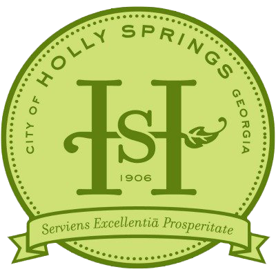 Holly Springs Stump Grinding Services