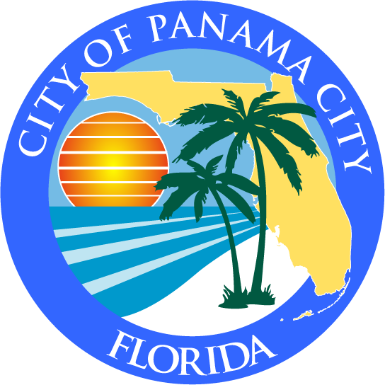 seal_of_panama_city_florida.png